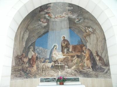 謙遜小耶穌3