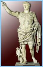 凱撒奧古斯都