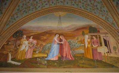 聖母訪親堂-3