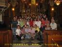 2010 保祿朝聖-1
