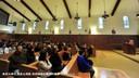 北加州四旬期講座-1