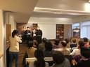2017-12月聖經講座照片-4