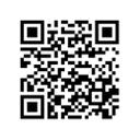 ccReadBible App QR Code