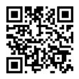 gabrielprinting-QR-code