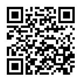 App-QR-code-large