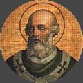 4月13日聖瑪爾定一世教宗-2