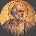 11月10日 聖師良教宗-2