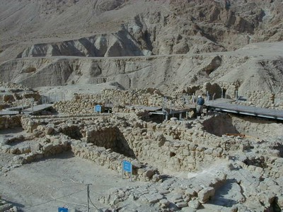 Qumran9