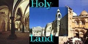 holyland.jpg