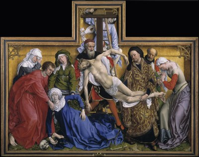 roger-van-der-weyden-descendimiento-Copy.jpg